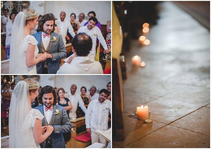 26 Wedding in Croatia By One Day Studio