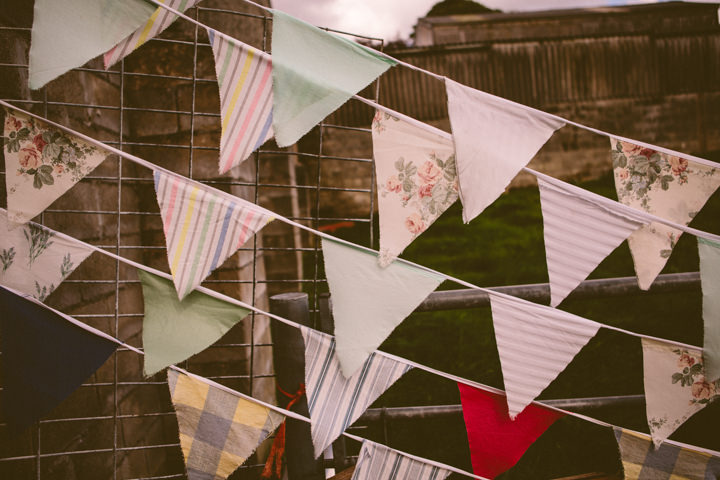27 DIY Farm Wedding By Wedding Photography to Love