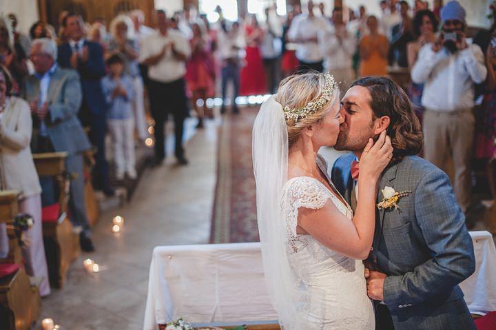 27 Wedding in Croatia By One Day Studio
