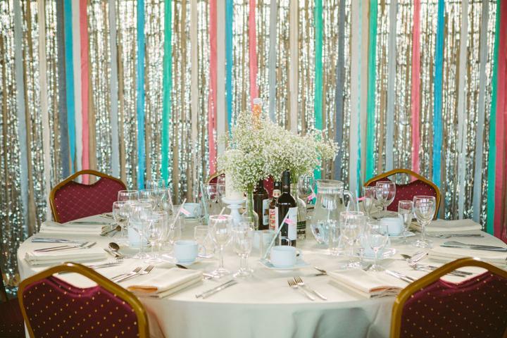 28 Beer Loving Sheffield Wedding By India Hobson Weddings