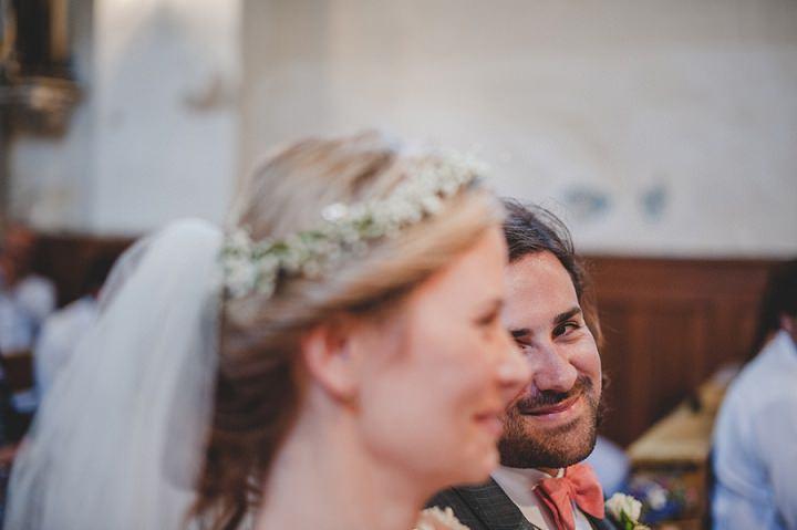 28 Wedding in Croatia By One Day Studio