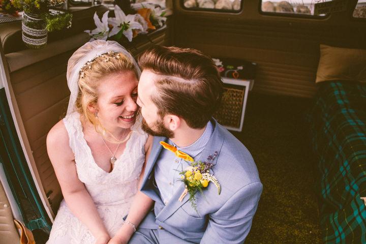 29 DIY Farm Wedding By Wedding Photography to Love