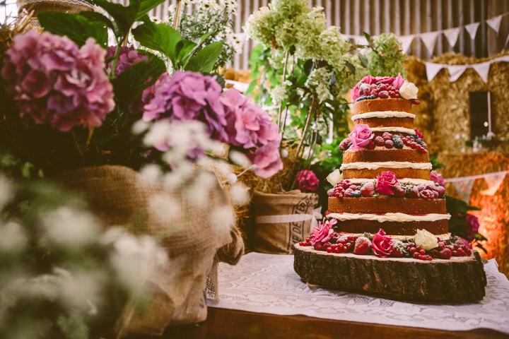 3 DIY Farm Wedding By Wedding Photography to Love
