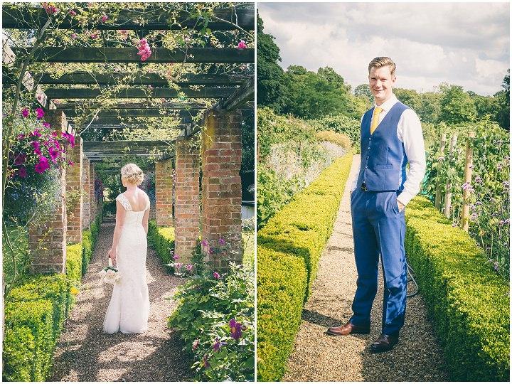 30  Art Deco Wedding By Beth Moseley Photography