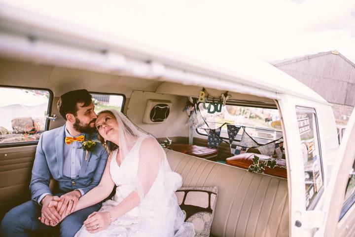 30 DIY Farm Wedding By Wedding Photography to Love