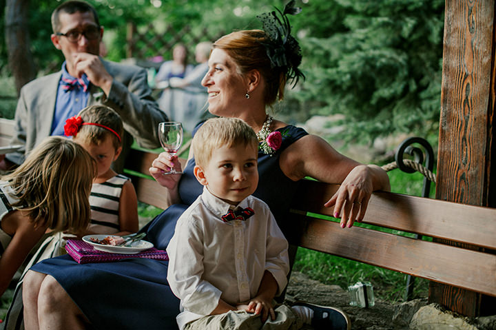 30 Prague Wedding By Jacqui McSweeney Photography