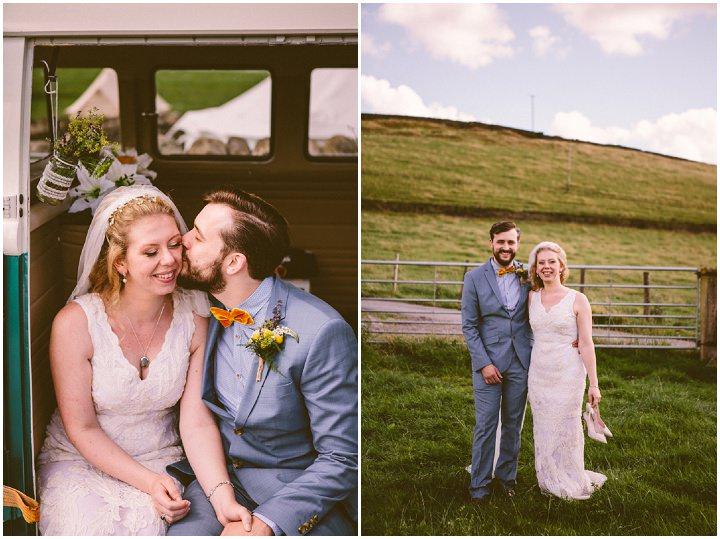 31 DIY Farm Wedding By Wedding Photography to Love