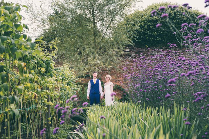 32  Art Deco Wedding By Beth Moseley Photography