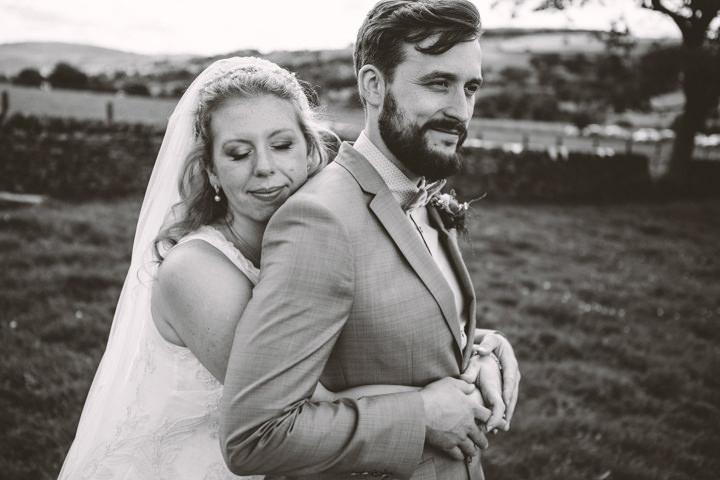32 DIY Farm Wedding By Wedding Photography to Love