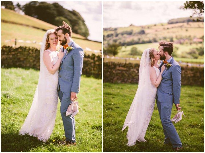33 DIY Farm Wedding By Wedding Photography to Love