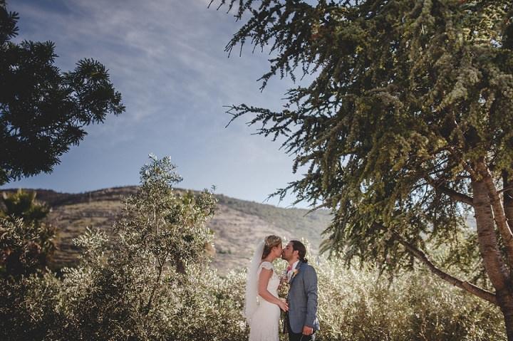 34 Wedding in Croatia By One Day Studio