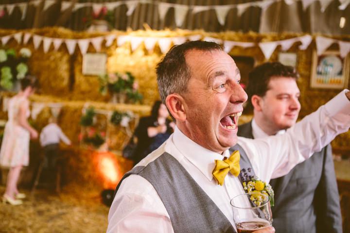 35 DIY Farm Wedding By Wedding Photography to Love