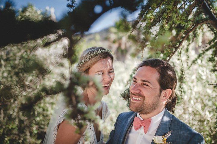 35 Wedding in Croatia By One Day Studio