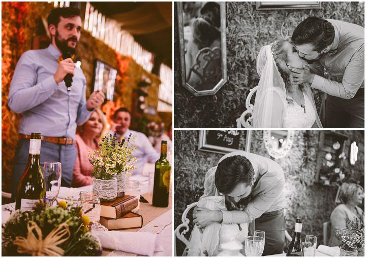 36 DIY Farm Wedding By Wedding Photography to Love