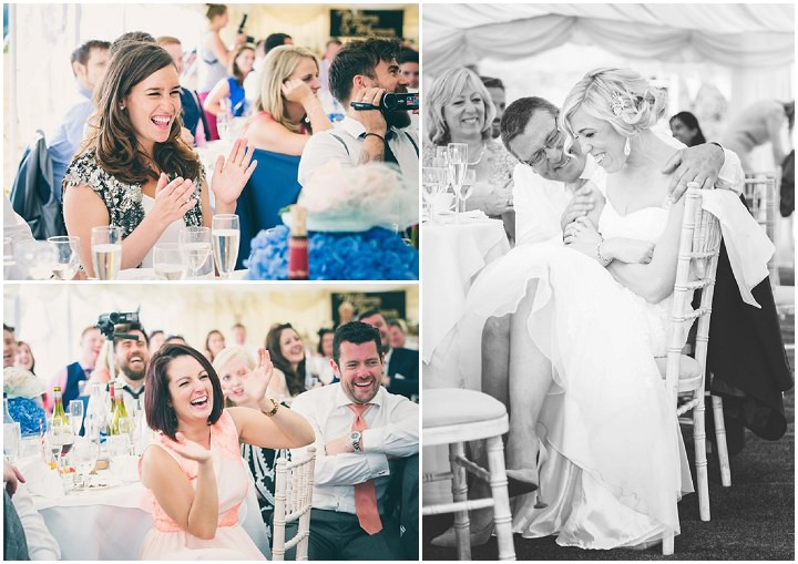 37  Art Deco Wedding By Beth Moseley Photography