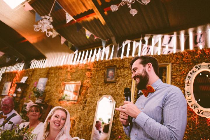 37 DIY Farm Wedding By Wedding Photography to Love
