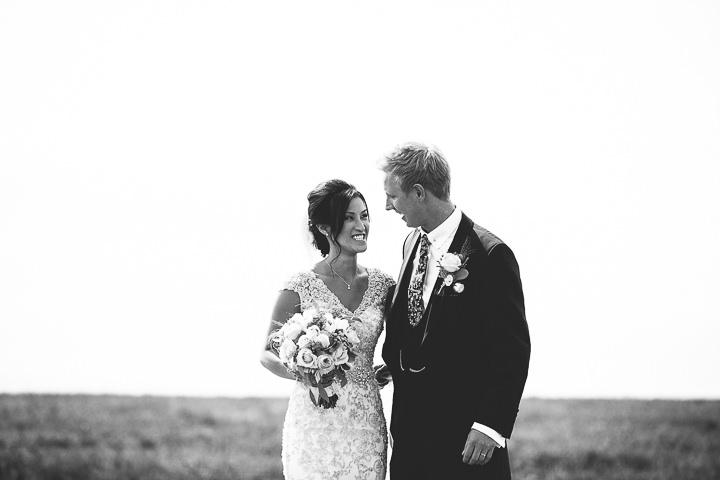 38 Tipi Wedding By Jonny Draper Photography