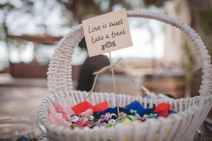 39 Wedding in Croatia By One Day Studio