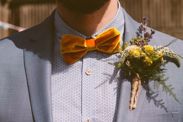 4 DIY Farm Wedding By Wedding Photography to Love