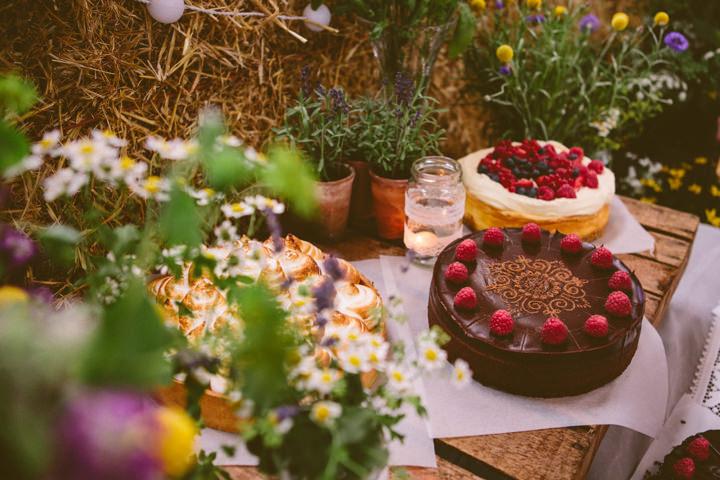 40 DIY Farm Wedding By Wedding Photography to Love