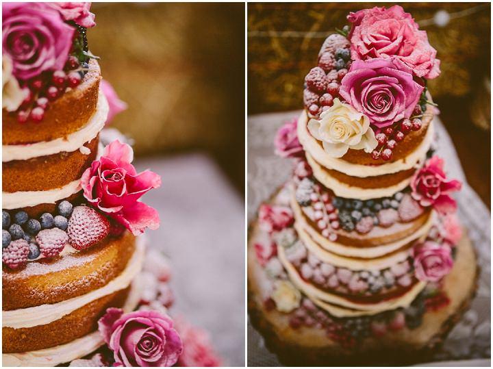 41 DIY Farm Wedding By Wedding Photography to Love