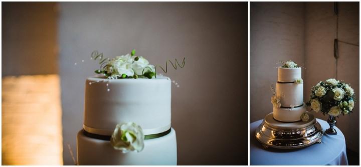 42 London Warehouse Wedding. By Amy B Photography