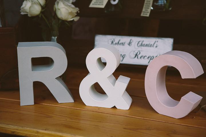 42 Tipi Wedding By Jonny Draper Photography