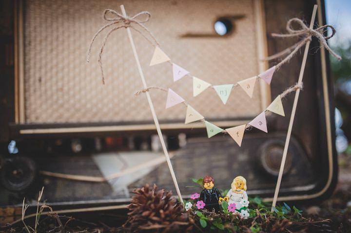 42 Wedding in Croatia By One Day Studio