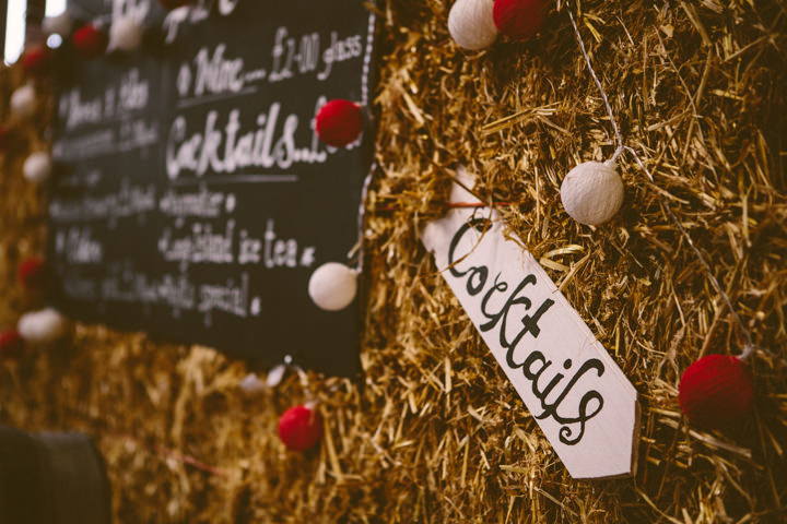43 DIY Farm Wedding By Wedding Photography to Love