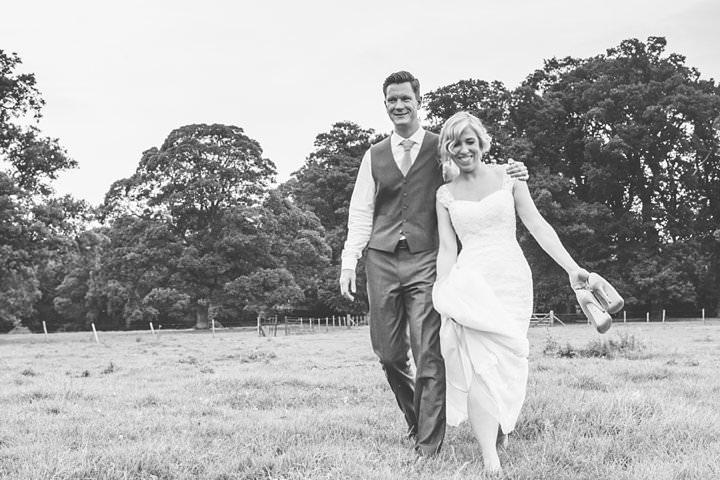 44  Art Deco Wedding By Beth Moseley Photography