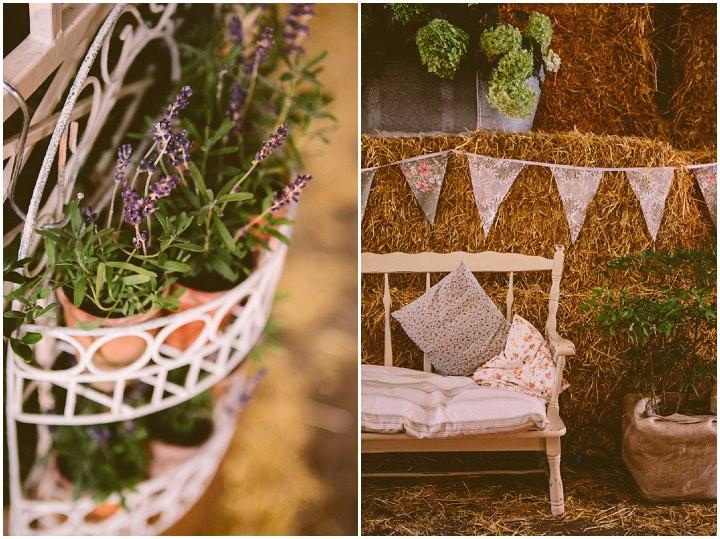 44 DIY Farm Wedding By Wedding Photography to Love