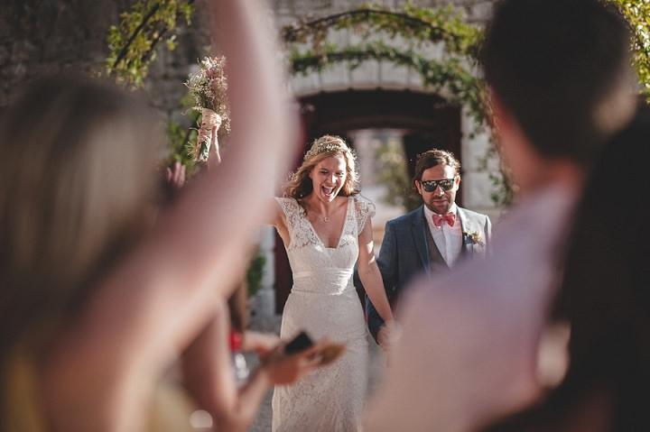 44 Wedding in Croatia By One Day Studio
