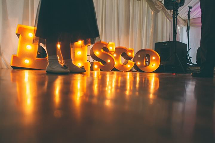 45  Art Deco Wedding By Beth Moseley Photography