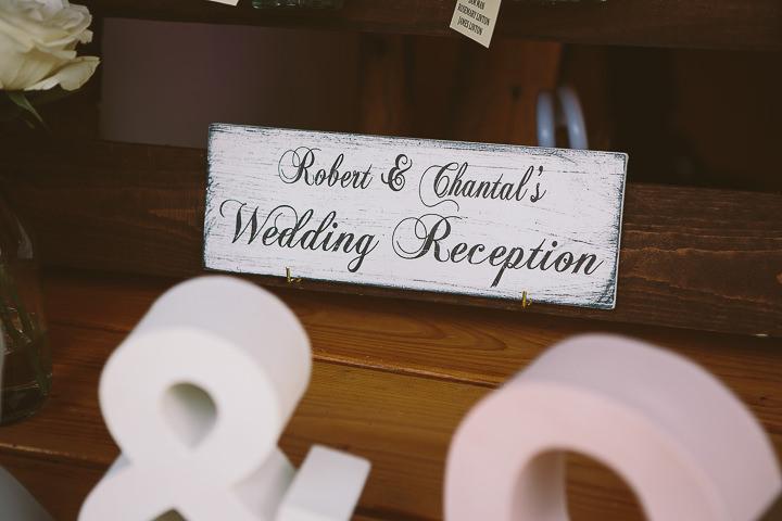 46 Tipi Wedding By Jonny Draper Photography