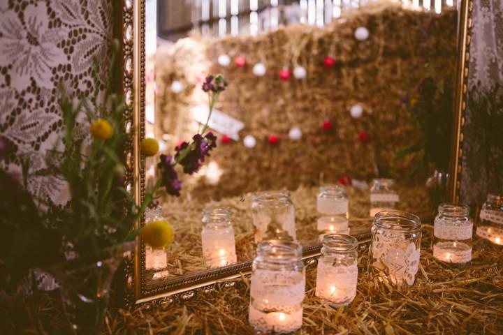 47 DIY Farm Wedding By Wedding Photography to Love