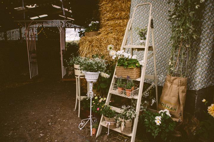 48 DIY Farm Wedding By Wedding Photography to Love