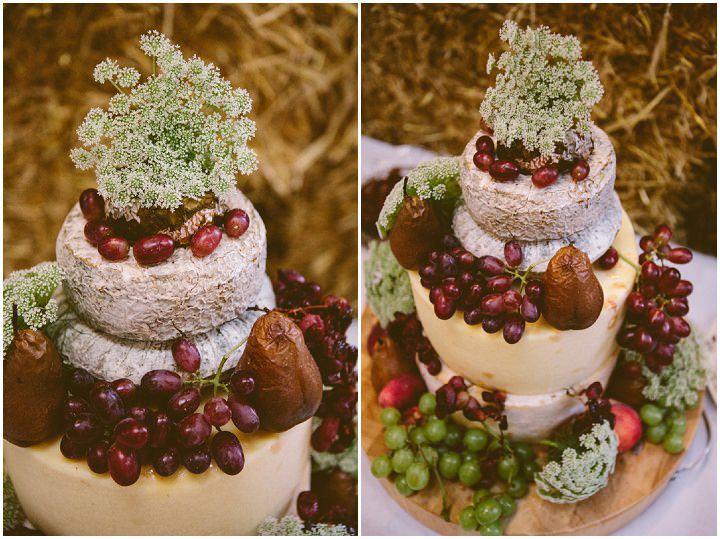 49 DIY Farm Wedding By Wedding Photography to Love