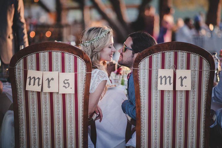 49 Wedding in Croatia By One Day Studio