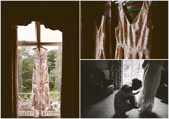 5 DIY Farm Wedding By Wedding Photography to Love