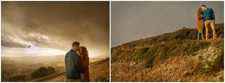 5 S6 Photography workshop - Chris Giles