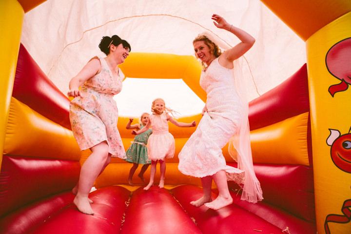 50 DIY Farm Wedding By Wedding Photography to Love