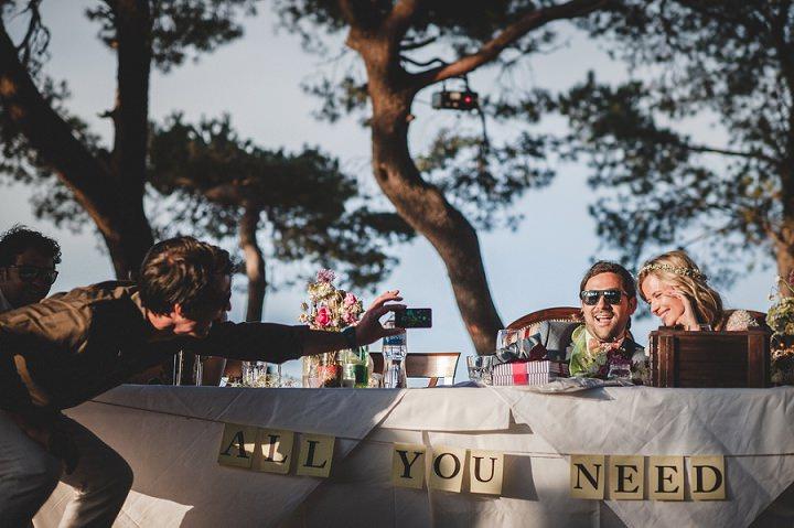 50 Wedding in Croatia By One Day Studio