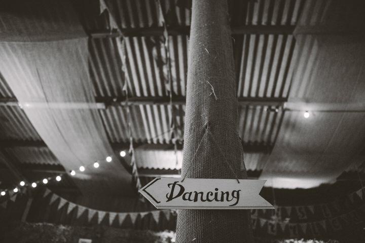 52 DIY Farm Wedding By Wedding Photography to Love