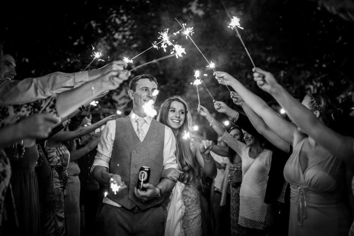 52 Woodland Tipi Wedding By Lucy Noble Photography