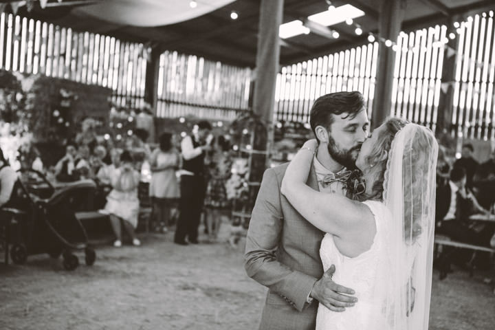 53 DIY Farm Wedding By Wedding Photography to Love