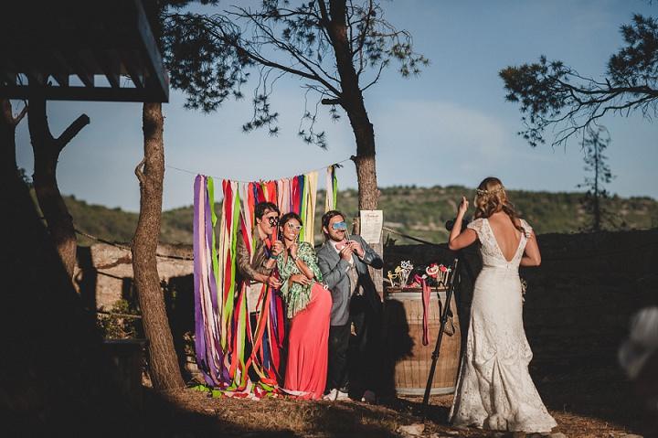 53 Wedding in Croatia By One Day Studio