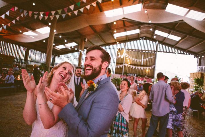 54 DIY Farm Wedding By Wedding Photography to Love