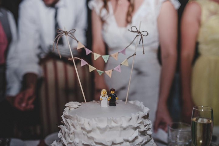 54 Wedding in Croatia By One Day Studio