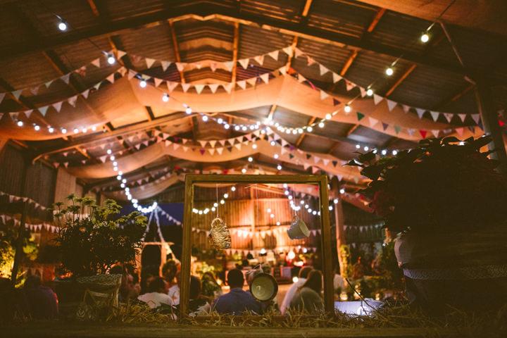 57 DIY Farm Wedding By Wedding Photography to Love