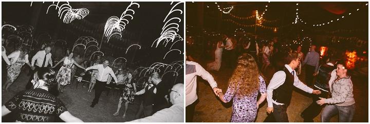 58 DIY Farm Wedding By Wedding Photography to Love